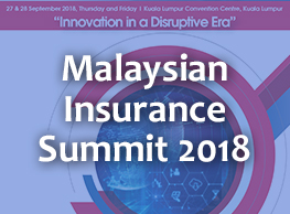 Malaysian Insurance Summit